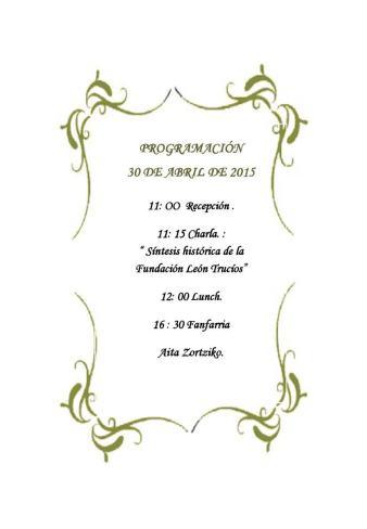 Fundación-Leon-Trucios---05