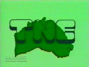 Logotipo de Tele Noticias Encartadas