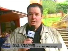Sopuerta 1998. Canino - 003