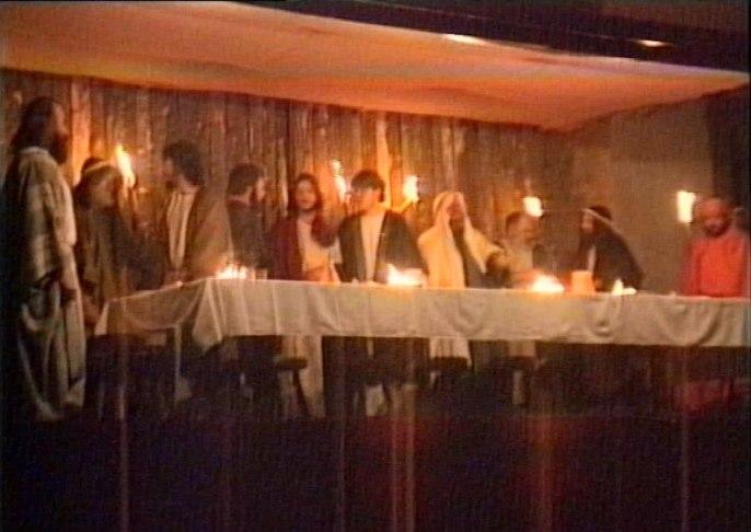 Via-Crucis-1990-001