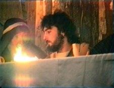 Via-Crucis-1990-002