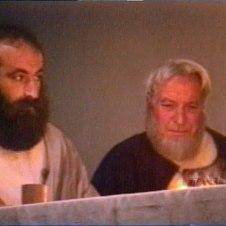 Via-Crucis-1990-004