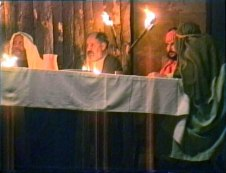 Via-Crucis-1990-005