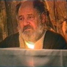 Via-Crucis-1990-007