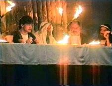 Via-Crucis-1990-009