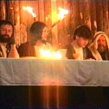 Via-Crucis-1990-010