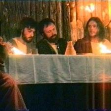 Via-Crucis-1990-011