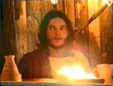 Via-Crucis-1990-012