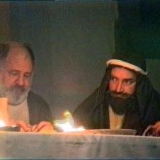 Via-Crucis-1990-014