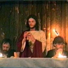 Via-Crucis-1990-016