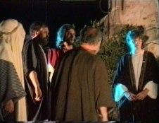 Via-Crucis-1990-018