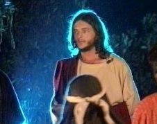 Via-Crucis-1990-019