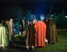 Via-Crucis-1990-020