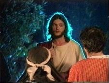 Via-Crucis-1990-022