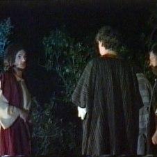 Via-Crucis-1990-023