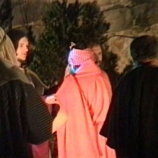 Via-Crucis-1990-032