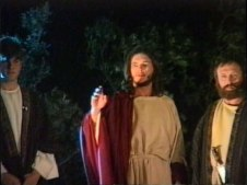 Via-Crucis-1990-034