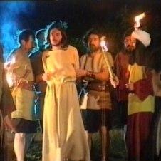Via-Crucis-1990-036