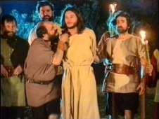Via-Crucis-1990-037