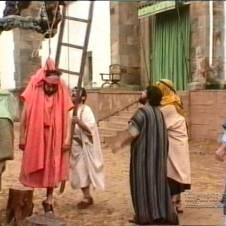 Via-Crucis-1990-039
