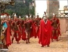 Via-Crucis-1990-041