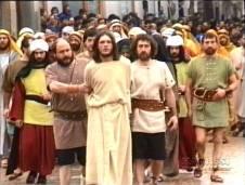 Via-Crucis-1990-042