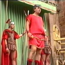 Via-Crucis-1990-044