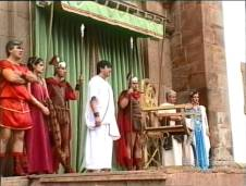 Via-Crucis-1990-045