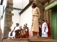 Via-Crucis-1990-051
