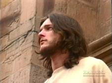 Via-Crucis-1990-052