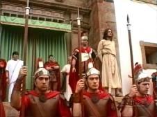 Via-Crucis-1990-053
