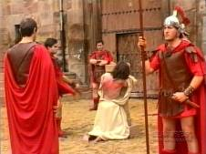 Via-Crucis-1990-055