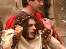 Via-Crucis-1990-057
