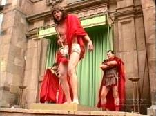 Via-Crucis-1990-058