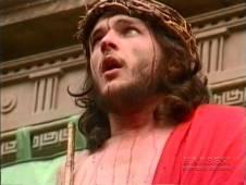 Via-Crucis-1990-059