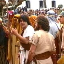 Via-Crucis-1990-060