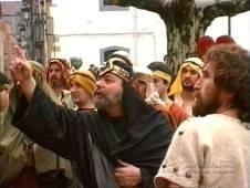 Via-Crucis-1990-062