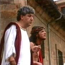Via-Crucis-1990-065