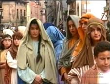 Via-Crucis-1990-067