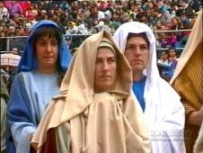 Via-Crucis-1990-070
