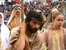 Via-Crucis-1990-071