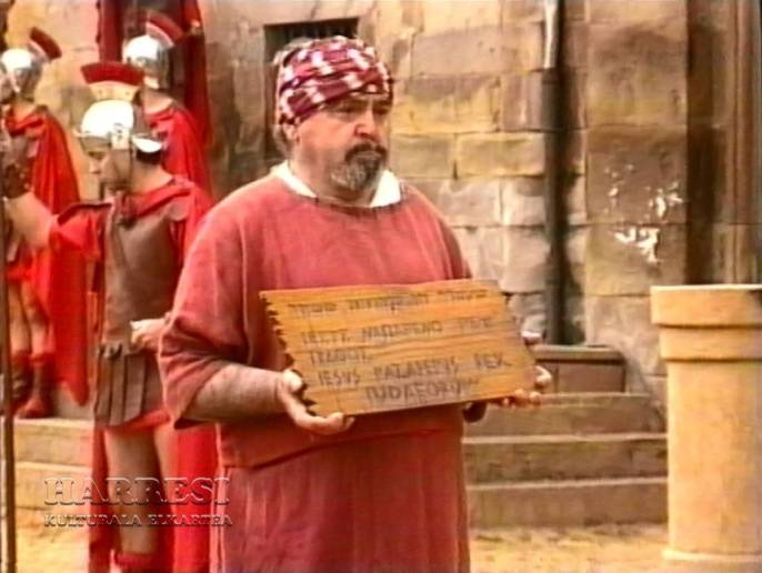 Via-Crucis-1990-072