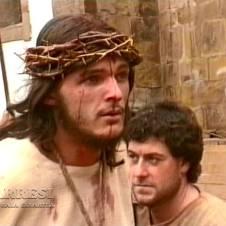 Via-Crucis-1990-073