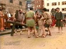 Via-Crucis-1990-076