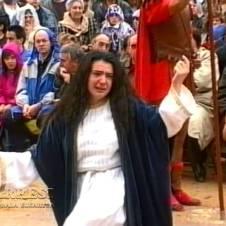 Via-Crucis-1990-078