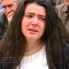 Via-Crucis-1990-079