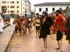 Via-Crucis-1990-080