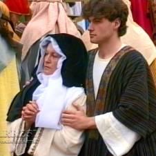Via-Crucis-1990-082