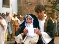 Via-Crucis-1990-083