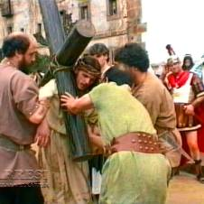 Via-Crucis-1990-084